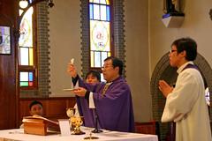 40   (2) (Catholic Inside) Tags: cia faith religion catholicchurch catholicism southkorea jesuschrist eucharist holyspirit holysee holymass southkoreakorean catholicinsideasia