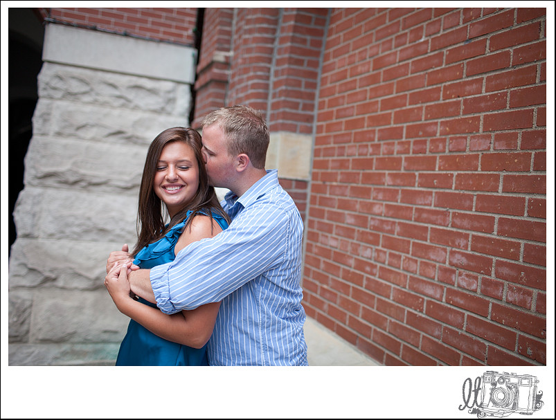 c+a_blog_stl_engagement_photography_04