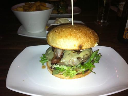 TheBigSmoke-BurgerBistro
