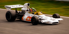 McLAREN f 1-8420 (Manolo Serrano Caso) Tags: f1 mclaren formula1 montjuich montmelo m19