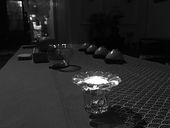 Ceremonia del t - sesin 26092016 noche (Tetere Barcelona) Tags: tererebarcelona tetere teteriabarcelona tetereria teatime teamoment tearelax teaparty chaguan chadao chado ceremoniadelte teaceremony