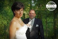 Hochzeitsfotografie (uweschaeferphotography) Tags: hochzeitsfotografie hochzeitsfotograf hochzeit hochzeitsplaner wedding weddingphotography photography hoetzelsroda htzelsroda fotograf hochzeitsfotos hochzeitsbilder