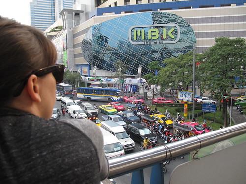 MBK x 2
