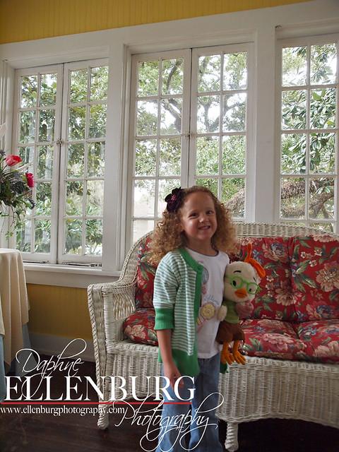 fb 030411 Magnolia Manor-09