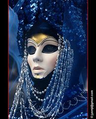 Carnaval vénitien Corbeil 844 (Hatuey Photographies) Tags: carnival color costume mask masquerade couleur masque reportage masques déguisement corbeil carnavalvénitien venitiancarnival carnavalvénitiendecorbeilessonnes carnavalsvénitiens hatueyphotographies ©hatueyphotographies