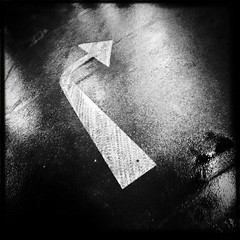 ... Direction (Florian Gradwohl) Tags: road street city urban signs motion speed concrete town moving highway traffic symbol pointer guidance right line direction driveway lane transportation arrow curve asphalt left six marking towards instruction forward dividing carriageway