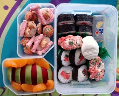 bento_lunches_26