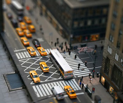 tilt_shift_photography_25