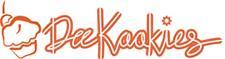 logo deekookiesi