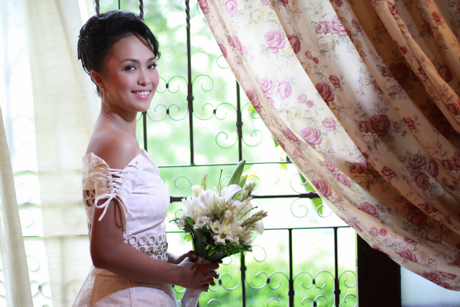 Cebu Wedding Photographer, Wedding Photography Cebu