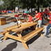 Cady-Way-Park-Playground-Build-Winter-Park-Florida-059