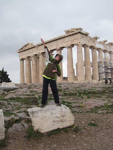 Tamara Greece 1 013