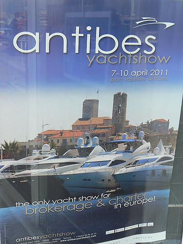 Yachtshow.jpg