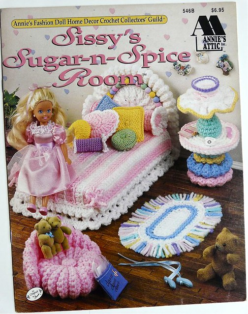 crochet_furniture01