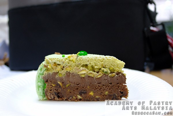 Academy of Pastry Arts Malaysia-02