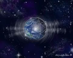 Gaia_evolution_frecuencia