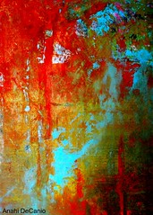 Abstract Moods in Red and Blue (MY PINK SOAPBOX) Tags: abstract painting mixedmedia abstractart peinture anahi abstracto astratto pintura abstractpainting femaleartist womanartist abstraite womanpainter abstractpaint arteabstracto pinturaabstracta anahidecanio adspicestudios mediomixto artyzenstudios