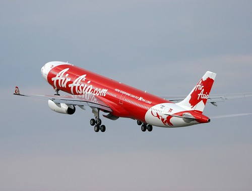 Airasia-flights-8