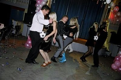 funny_wedding_games_22 (1)