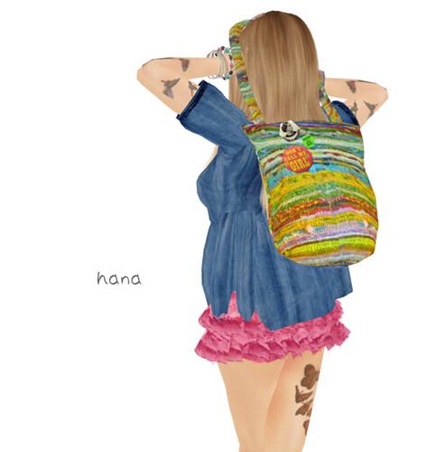 ][AV][bag cotton colors