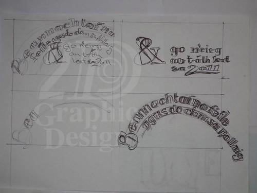 1- Design-5mar11