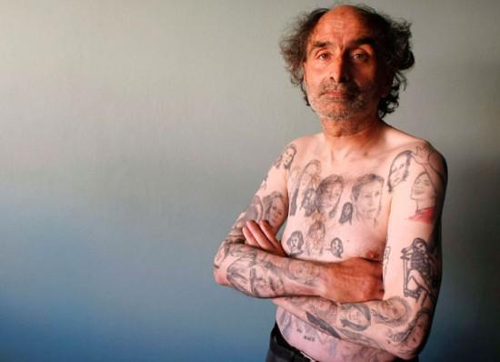 julia-roberts-tattoos2-550x398