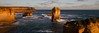 Douze Apôtres - Port Campbell National Park (Anthony Grognuz) Tags: victoria greatoceanroad australie océan portcampbellnationalpark océanie 12apôtres