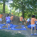Patterson-Park-Playground-Build-Akron-Ohio-018