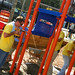 Yawkey-Club-of-Roxbury-Playground-Build-Roxbury-Massachusetts-150