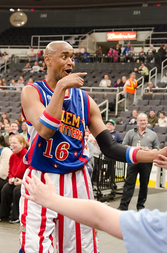 globetrotters-7