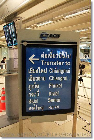 thai pic 045
