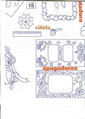 MOLDE 15 - PAG.2 (betycita) Tags: ан Алюминий repujado