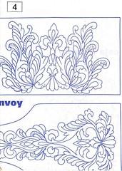 MOLDE 4 - PAG.1 (betycita) Tags: ан Алюминий repujado