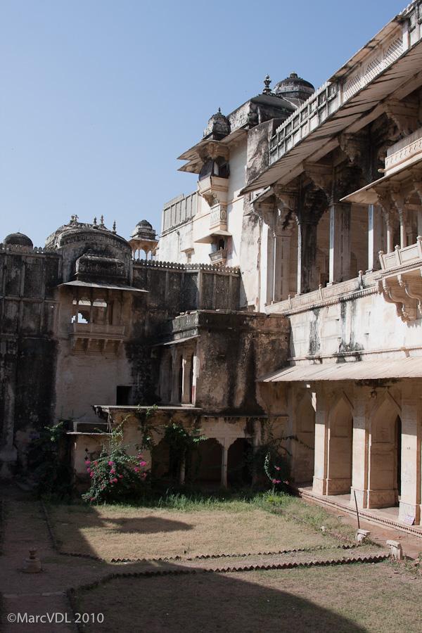 Rajasthan 2010 - Voyage au pays des Maharadjas - 2ème Partie 5598392469_3971dfef38_o