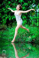 Minh Thùy - Lonely Planet (Nàng tiên cá về quê ^^)