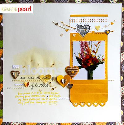 pearllui-bloomsheartflutter-portfolio-400blog