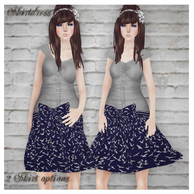 birds dress_vend