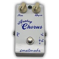 CMATMODS Analog Chorus