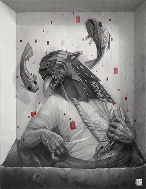 the_fish_tank_650