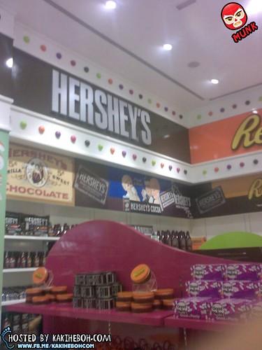 kedai_gula-gula (25)