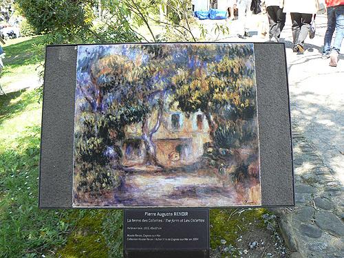 peinture de Renoir.jpg
