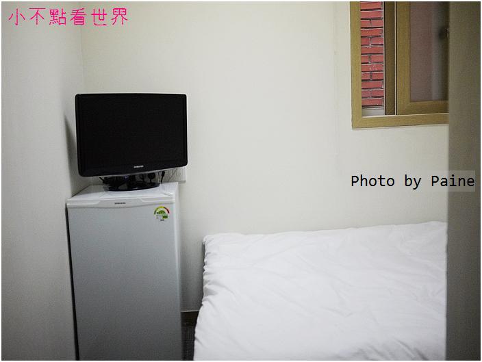 東大門2C Hostel (11).jpg