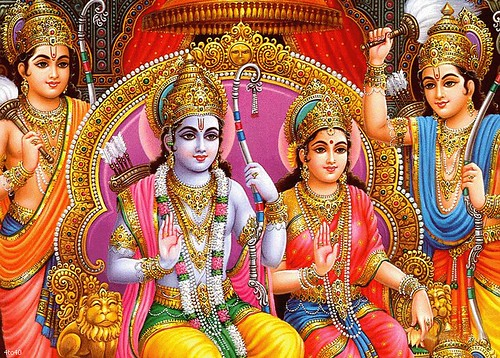 Lord_Ram_Birthday-Rama_Navami-257_big