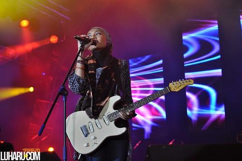 klcc live 2011 032