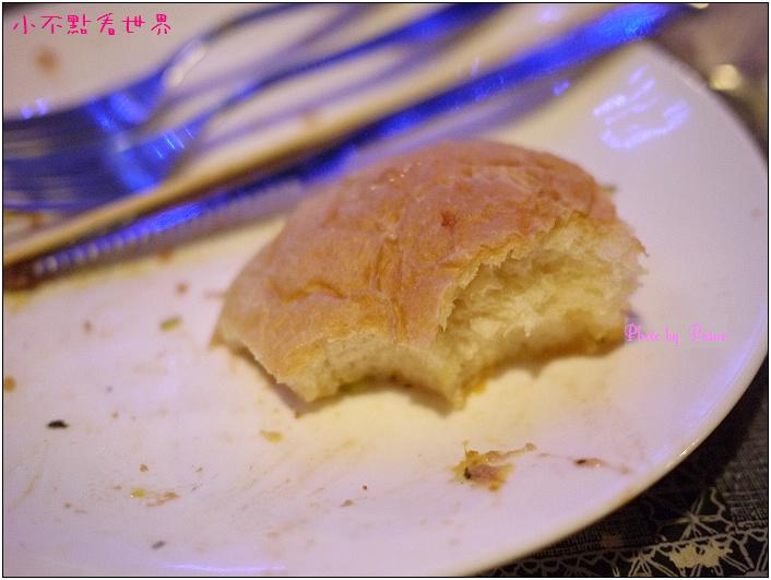 禮物廚房 (23).JPG