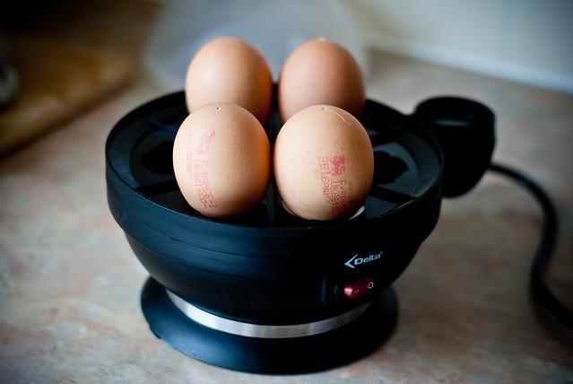 100411_ Olly's egg steamer