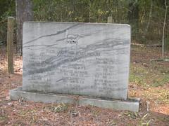 Salzburger Memorial