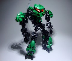 lulbarnicle (jestin pern) Tags: fiction lego science fantasy va fi bionicle mata sci barnicle nui makuta bohrok