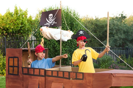 pirate-party.s600x600
