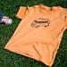 Binky Bristol Tshirts
